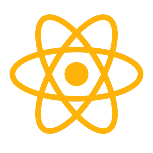 React Native Snippet - Visual Studio Marketplace